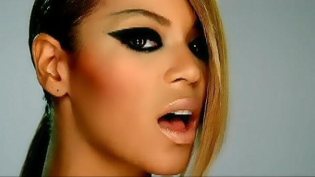Beyoncé Video Phone (Extended Remix ft. Lady Gaga) MP3, Video & Lyrics