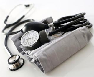 pemeriksaan kelainan jantung pada atrial septal defek