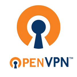 Free Download Open VPN versi 1.1.17 apk