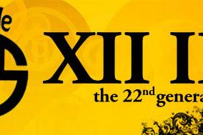 20+ New For Contoh Banner Keren Untuk Kelas