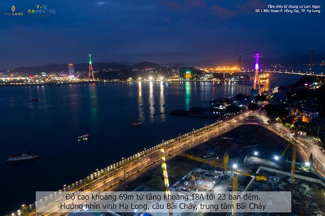 anh-goc-nhin-view-thuc-te-doji-ha-long-sapphire-residence-13