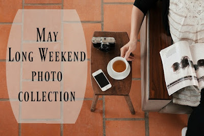 May Long Weekend Photo Collection on Homeschool Coffee Break @ kympossibleblog.blogspot.com