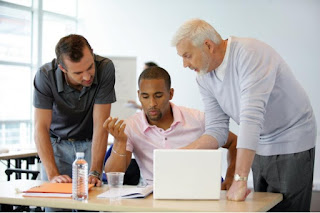 Minimizing Liability And Damages With Corporate Compliance Training