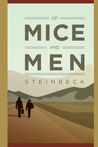 of mice and men court case Steinbeck's son decries court opinion that invoked 'lennie'  john steinbeck,  author of of mice and men photo: seattlepicom  ruling in which it considered  factors that may be considered in capital punishment cases.
