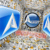 Download the latest Avant browser