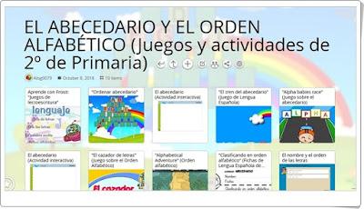 https://www.pearltrees.com/alog0079/abecedario-actividades/id22106668