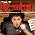 PUTZ GRILL! retorna ao Teatro Gazeta em sua 6ª temporada