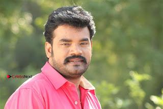 Nehaa Vikram Jagathish Dharmaraj Risha starring Ondikatta Tamil Movie Stills  0014.jpg