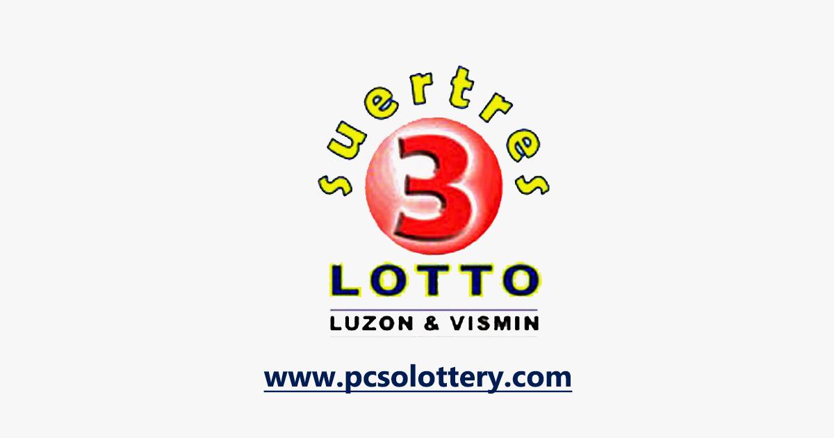 lotto draw dates