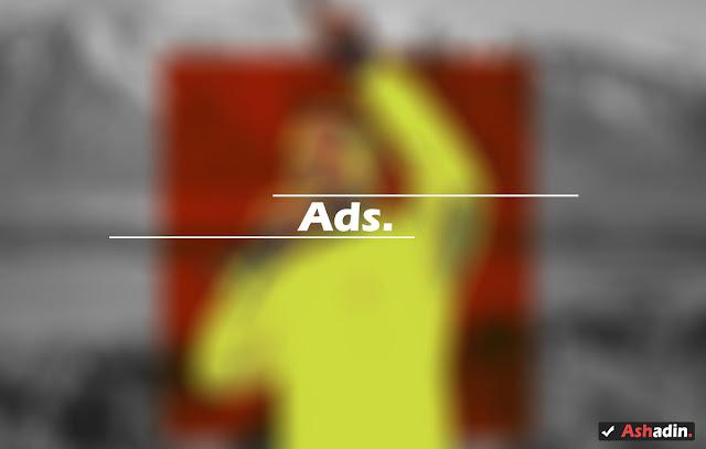 Cara Setting Custom Ads.txt yang benar untuk Adsense
