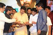 Saptagiri Express audio launch photos-thumbnail-17