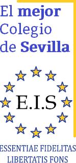 http://www.europaschool.org/