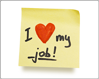 http://4.bp.blogspot.com/-RcPBTszsFBk/Ugzd7taR1JI/AAAAAAAAAWg/APG85AG1sb8/s1600/i+love+my+job+mr+gyd.png