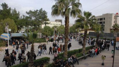 حل بديل عن الدورة التكميلية لطلاب الجامعات سيناقش تحت قبة مجلس الشعب