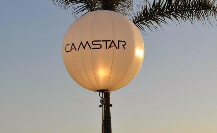 Siemens PLM anunció en octubre su interés en la adquisición de Camstar, que finalmente se concretó este mes. (Foto: Camstar)
