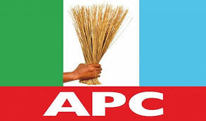 Another important person dumped APC for PDP again
