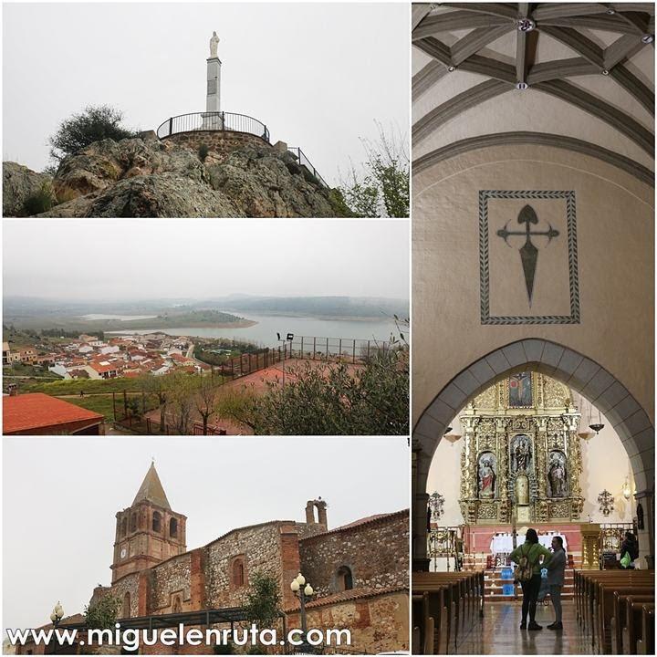 Patrimonio-cultural-Alange