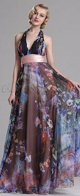 http://www.edressit.com/edressit-halter-plunging-floral-a-line-prom-evening-dress-x07158068-_p4654.html