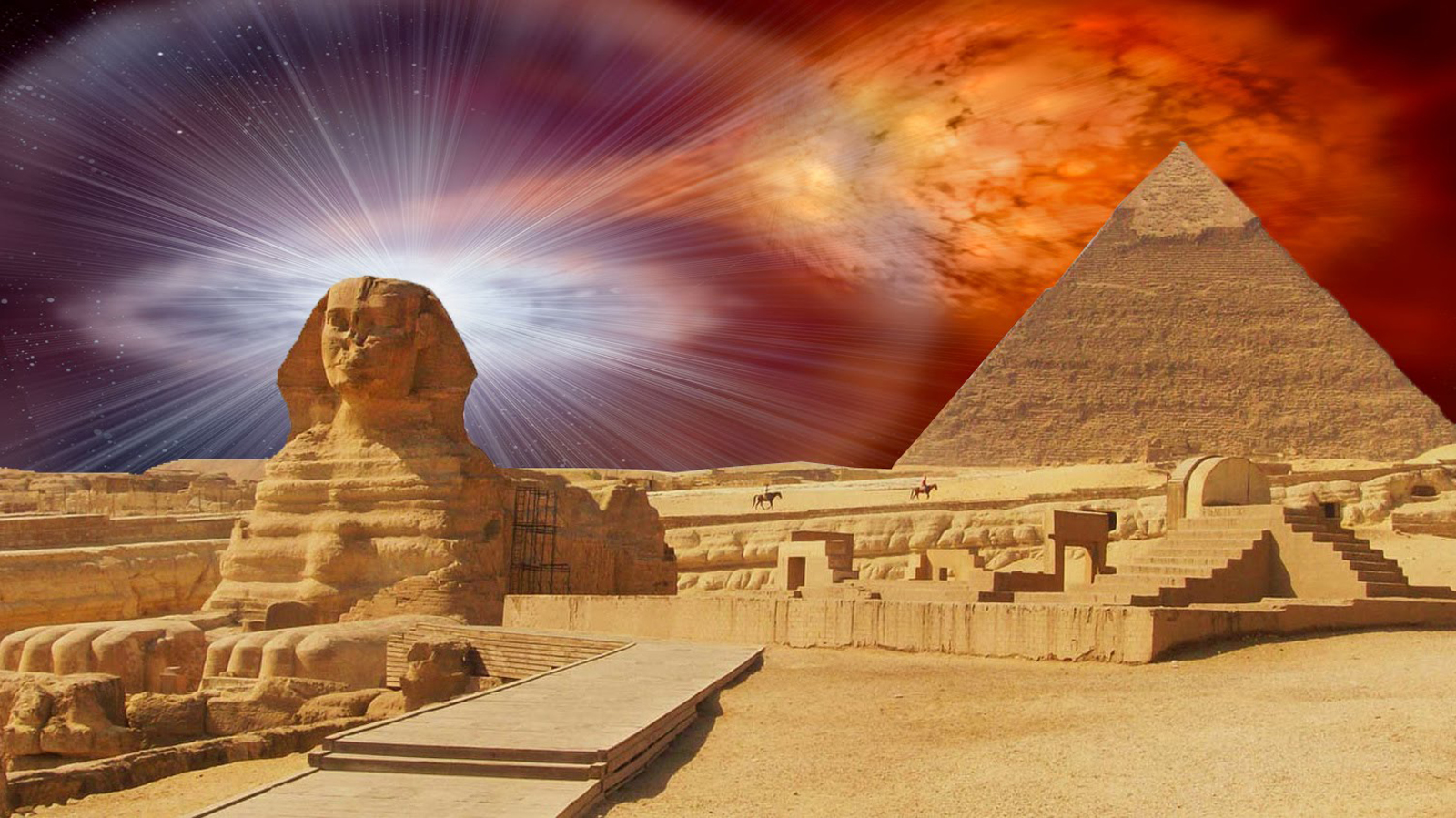 great sphinx of giza a symbol of the essence of egyptian civilization Turning now to the far east and to the origins of egyptian civilization the sole exception may be the three great pyramids of giza the great sphinx is.