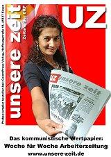 http://www.unsere-zeit.de/abo/index.html
