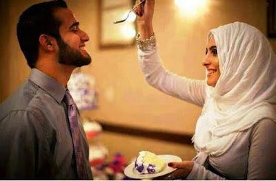 Penting! Inilah 12 Tips Agar Pernikahan Langgeng Dan Bahagia