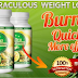 Improve the Energy Level with Ultra Garcinia Cambogia