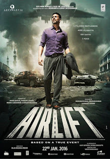 Download Film Airlift (2016) BRRip 720p Subtitle Indonesia