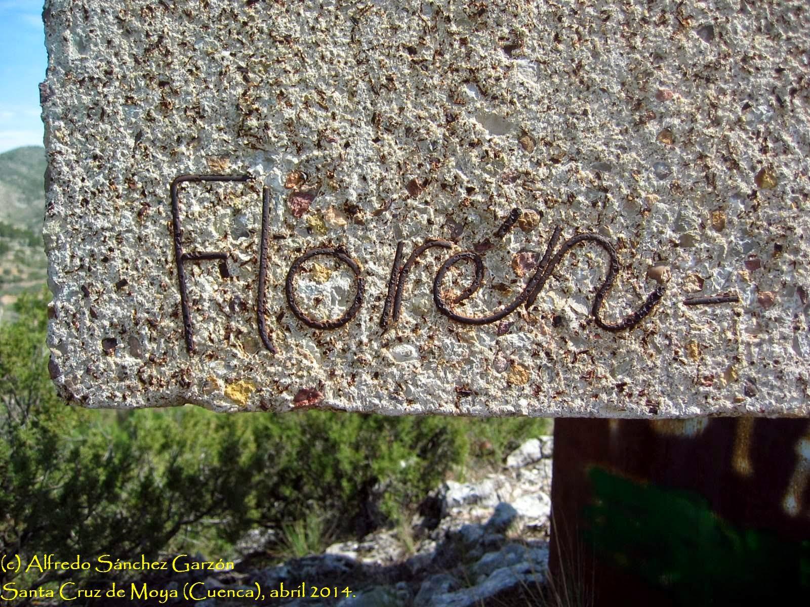 floren-monumento-maquis