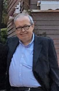 Josep Maria Camps