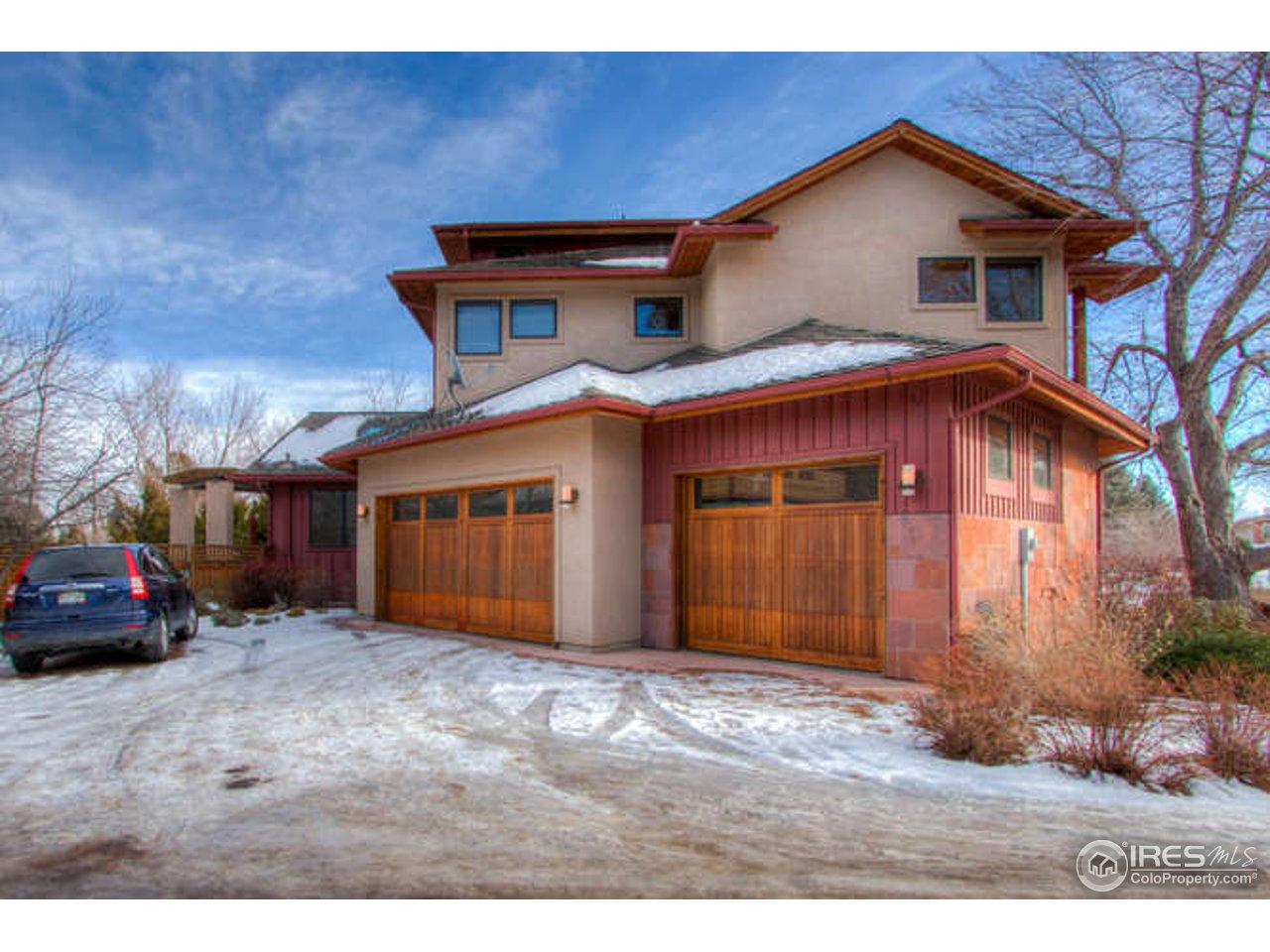 Boulder Apartment Buildings For Sale