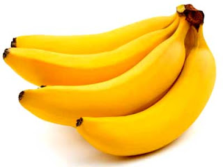 Banana Very Good For Pregnant Women
