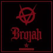 Os Clãs do V5 - Brujah