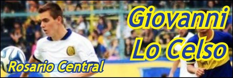 http://divisionreserva.blogspot.com.ar/2015/01/perfiles-giovanni-lo-celso.html