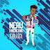 Neru Americano - Zaranza (Afro House)