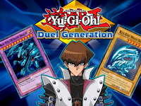 Yu-Gi-Oh! Duel Generation MOD APK Always Win