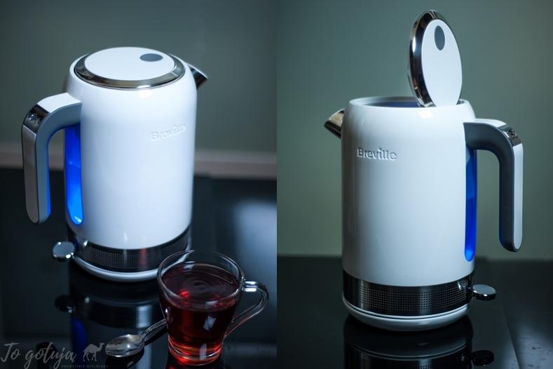 Jak wybrac czajnik elektryczny