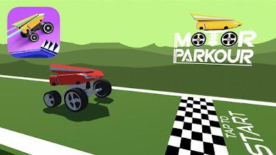 لعبة Motor Parkour للاندرويد, لعبة Motor Parkour مهكرة, لعبة Motor Parkour للاندرويد مهكرة, تحميل لعبة Motor Parkour apk مهكرة, لعبة Motor Parkour مهكرة جاهزة للاندرويد, لعبة Motor Parkour مهكرة بروابط مباشرة