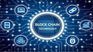 Telangana to set up Country's First 'Blockchain District'