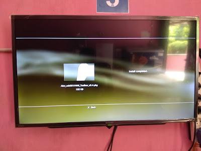 Mengubah PS3 OFW Menjadi PS3 HAN Offline 23