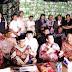 PT Indo Beras Unggul Bantah Palsukan Kualitas Beras Premium