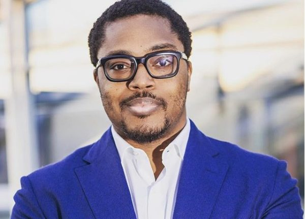 How Son Of Globacom Boss, Paddy Adenuga, Nearly Acquired Chevron Netherlands At 29