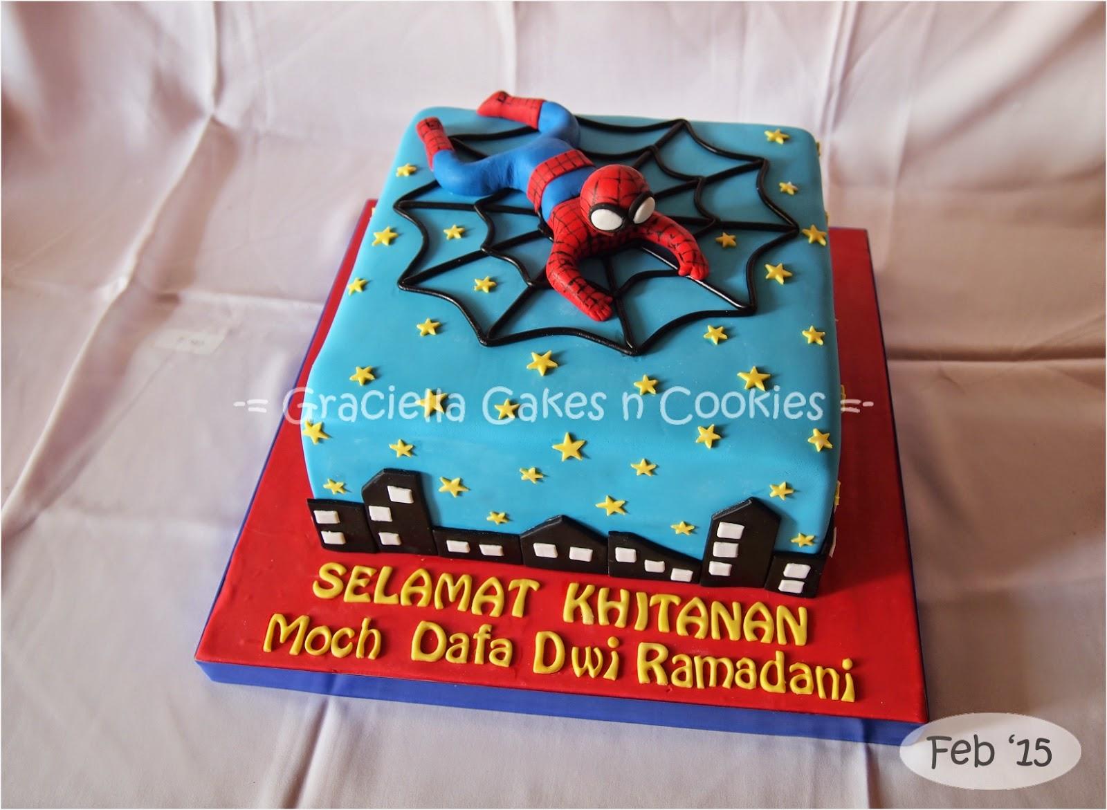 11ae0e1a6 Graciella Cakes Birthday - Manye Cake - Wedding Cupcake & Cake ...