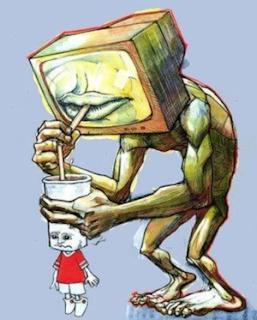 Τζίμι νετρόνιο κόμικ πορνό