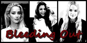 http://ibleedingout.blogspot.com/