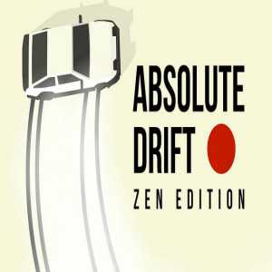 Download Absolute Drift Zen Edition Game