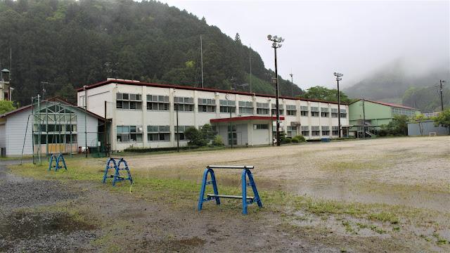 Koryu Center - Sasama
