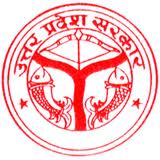 Uttar Pradesh Teacher Eligibility Test, UPTET, Uttar Pradesh, UP Basic Education Board, UP, Uttar Pradesh, Graduation, B.Ed., Teacher, Primary Teacher, Junior Teacher, freejobalert, Latest Jobs, Hot Jobs, up basic education logo