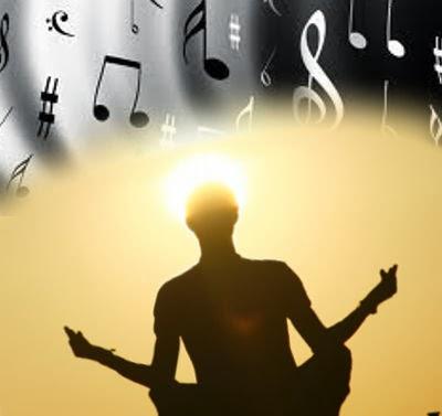 Tipos de musica de relajacion y meditacion como meditar - Relajacion en casa ...
