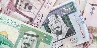 تحديث الآن : سعر الريال السعودي اليوم الأحد 22-5-2016 في السوق السوداء والبنوك الرسمية المصرية مقابل الجنية