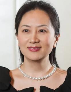 Trade War: China summons US ambassador over Huawei arrest
